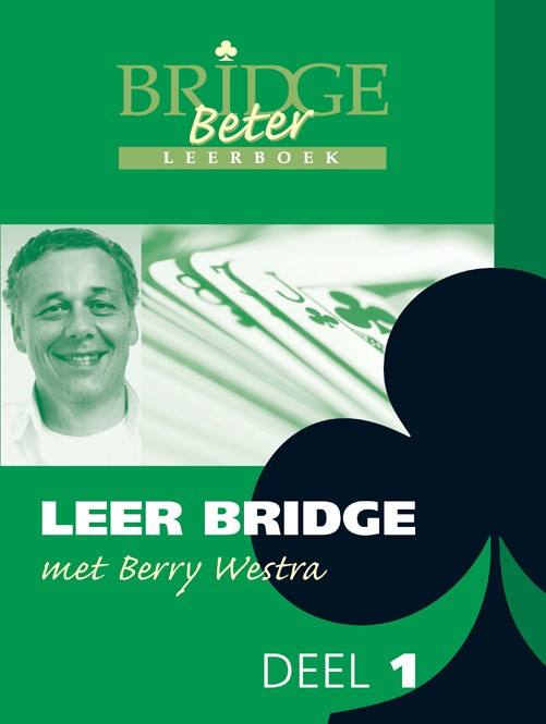 Leer bridge met Berry Westra deel 1