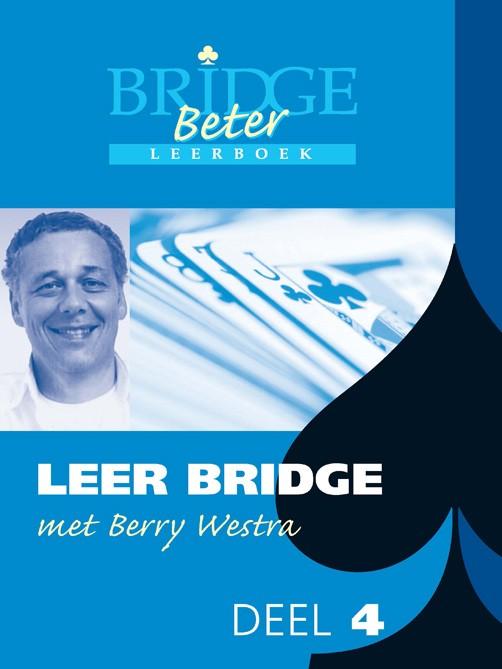 Leer bridge met Berry Westra deel 4