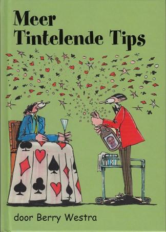 Meer Tintelende Tips