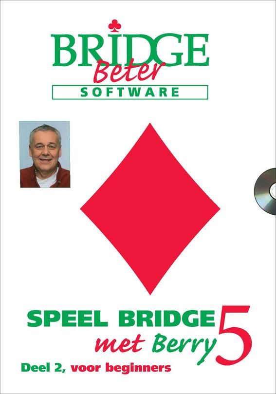 Voorkant-cd-rom-Speel-Berry5-2.jpg (567×809)